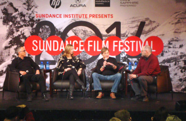 Sundance1